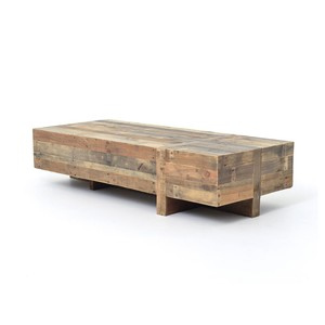 Wynne Coffee Table