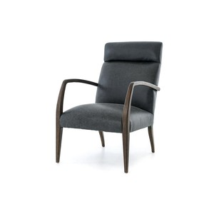 Bryson Chair | Four Hands