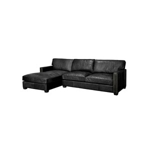 Larkin Two-Piece Sectional