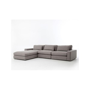 Bloor Sectional