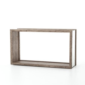 Finley Console Table | Four Hands