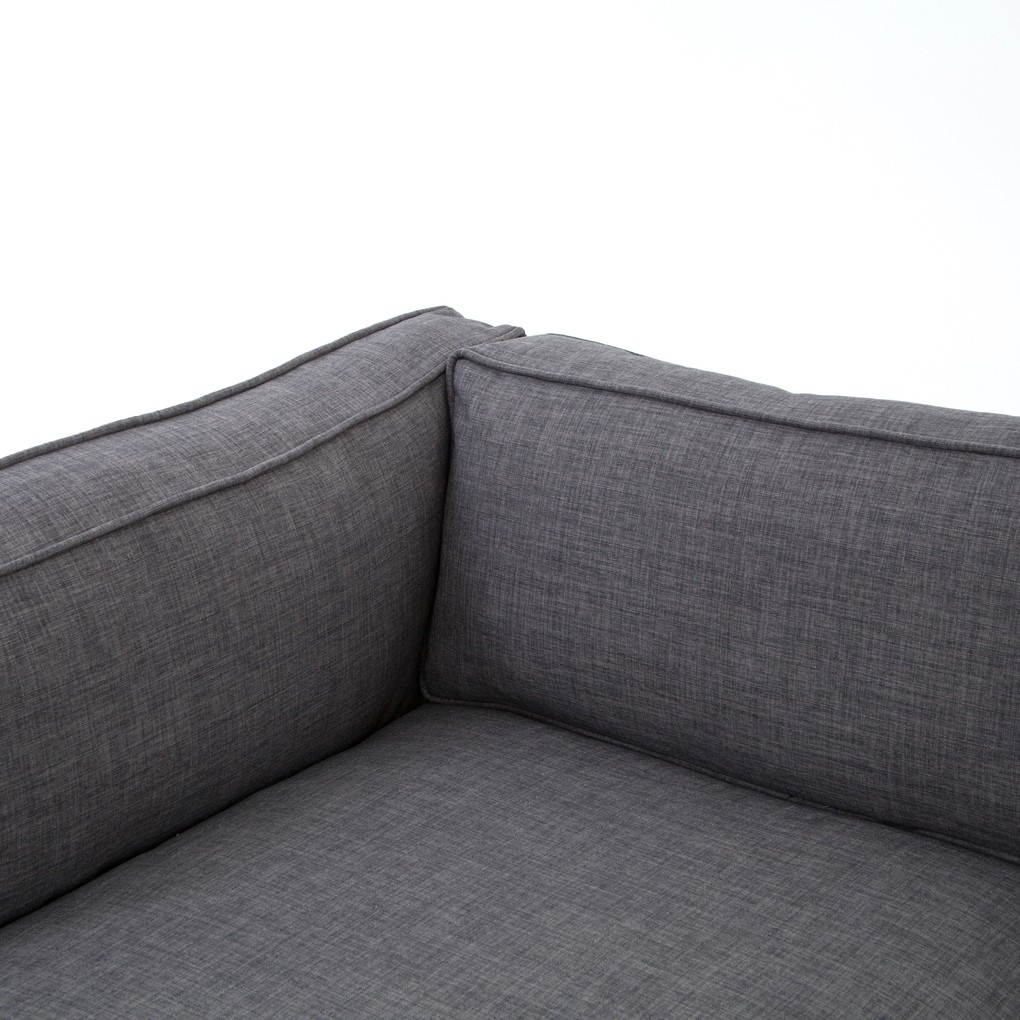 Grammercy Two-Piece Sectional Sofa   Four Hands