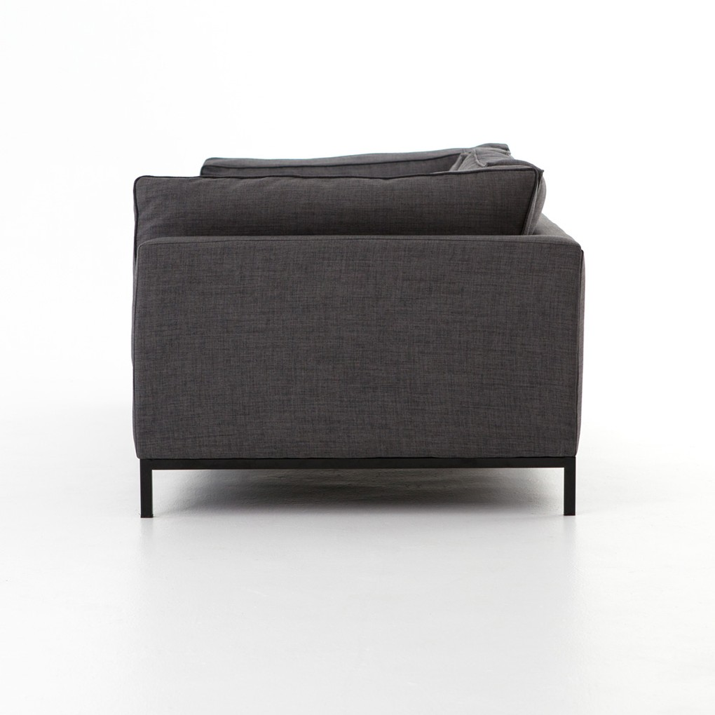 Grammercy Sofa | Four Hands