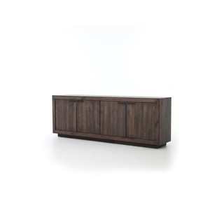 Couric Four-Door Sideboard | Four Hands