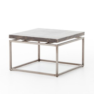 Roman Bunching Table | Four Hands