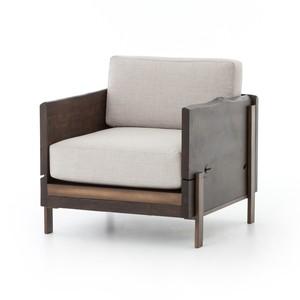 Woodrow Armchair