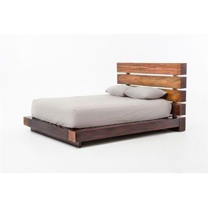 Iggy Bed | Four Hands