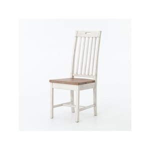 Cintra Dining Chair | Four Hands