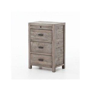 Caminito Nightstand | Four Hands