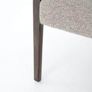 Dalton Accent Chair | Four Hands