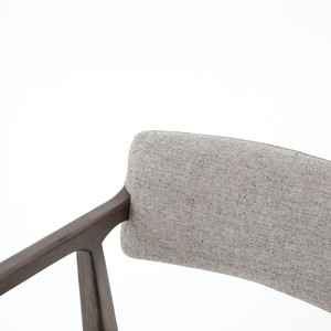 Tyler Desk Chair | Four Hands