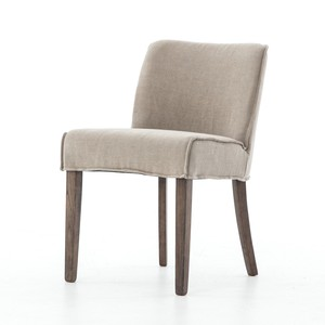Aria Dining Chair | Four Hands