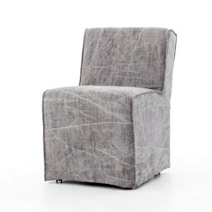 Seville Chair | Four Hands