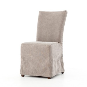 Vista Dining Chair