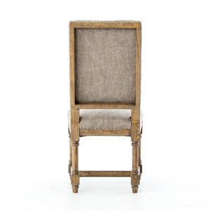 Ashton Dining Chair | Four Hands