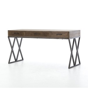 Sampson Desk | Four Hands