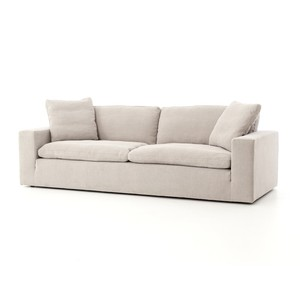Plume Sofa | Four Hands