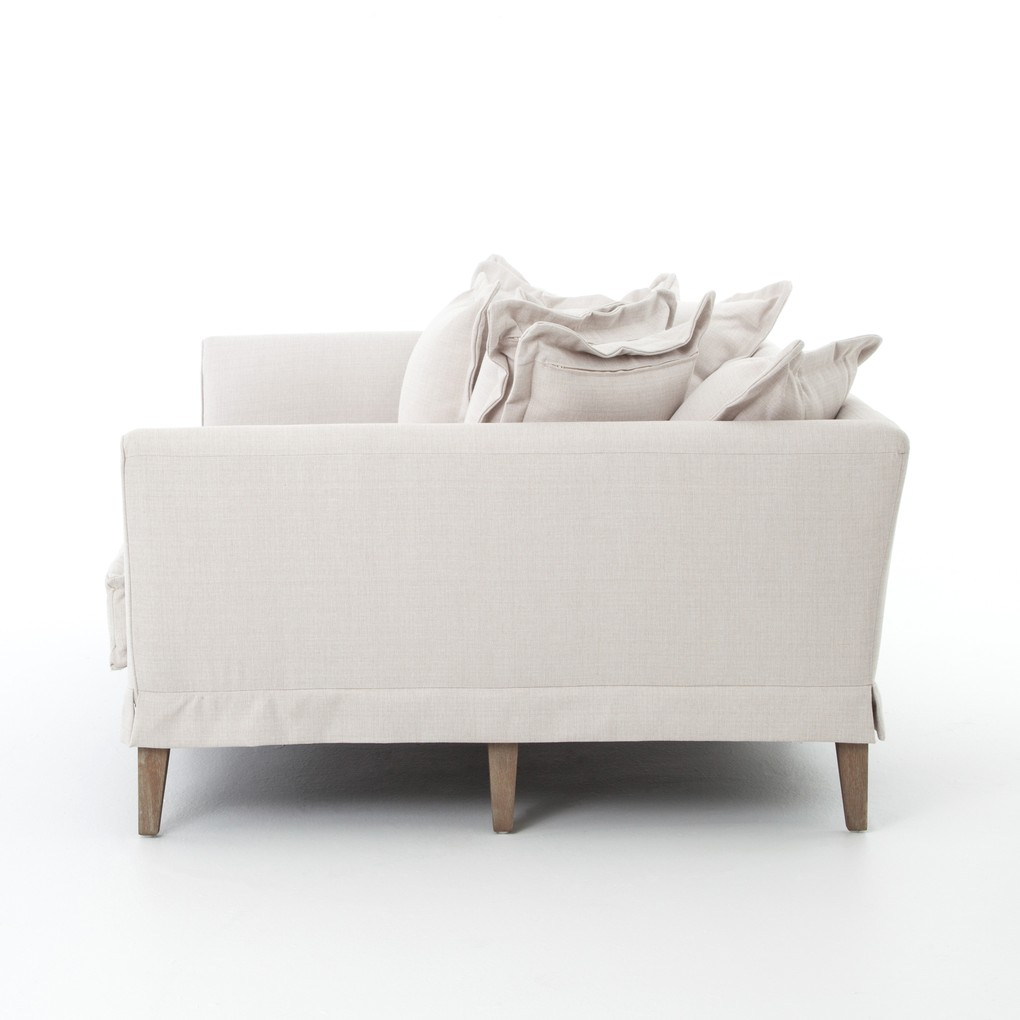 Daybed Sofa   Four Hands
