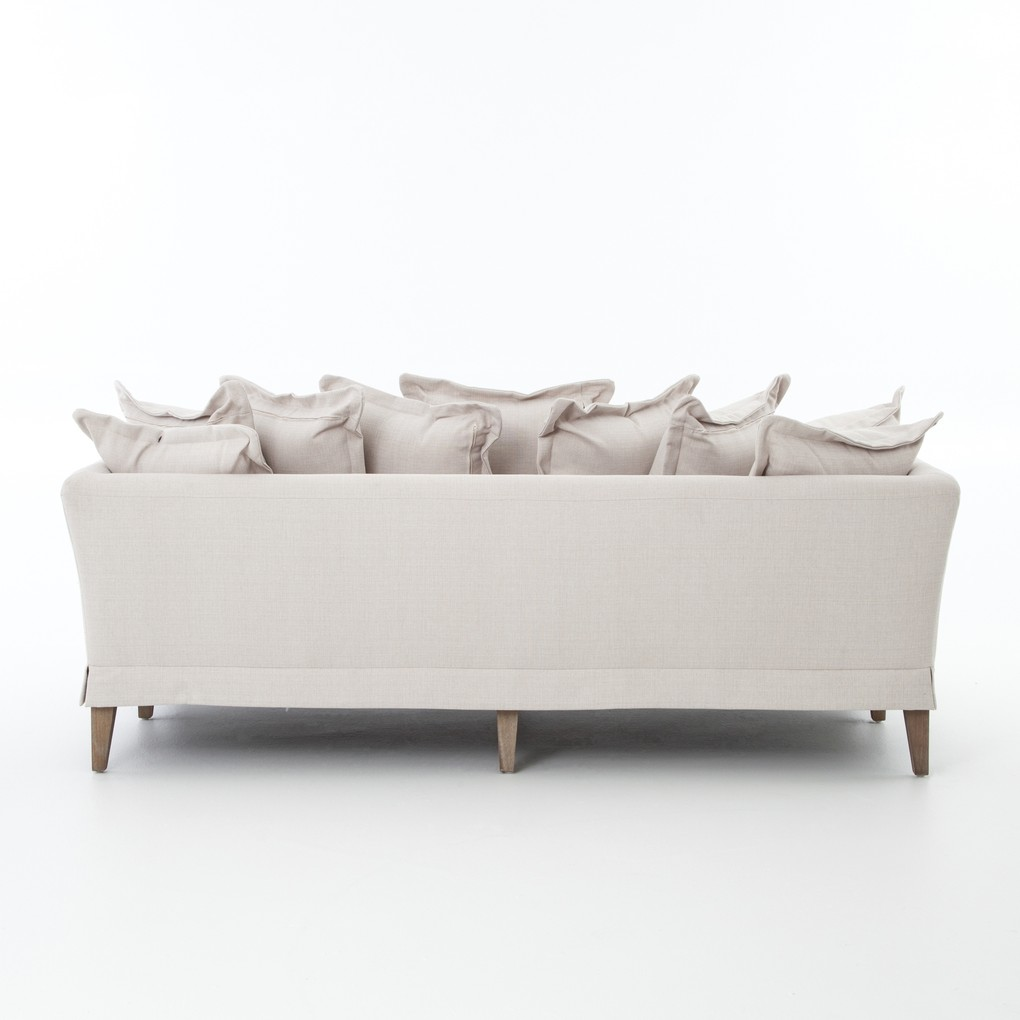 Daybed Sofa | Four Hands