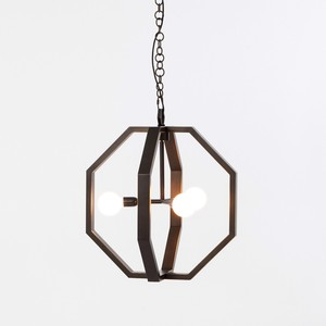 Cooper Chandelier | Four Hands