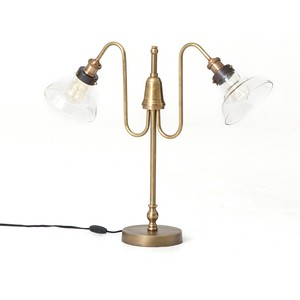 Crawford Desk Lamp