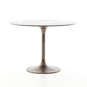Simone Bistro Table | Four Hands