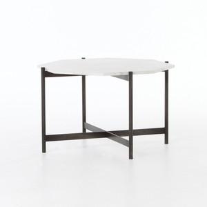 Adair Bunching Table