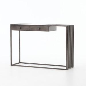 Regan Console Table