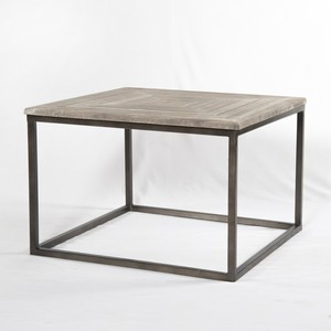Linden Bunching Table | Four Hands