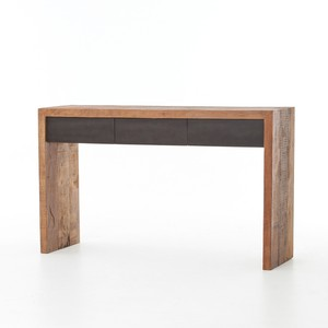 Hamlin Console Table