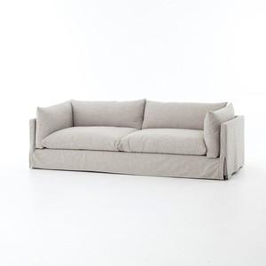 Habitat Sofa | Four Hands