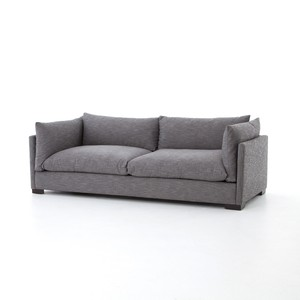Westwood Sofa | Four Hands