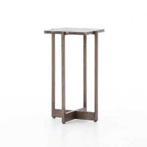 Roman Accent Table | Four Hands