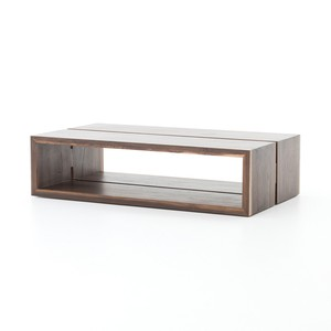 Henley Coffee Table | Four Hands