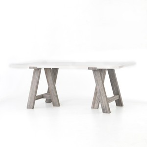 Paxton Dining Table