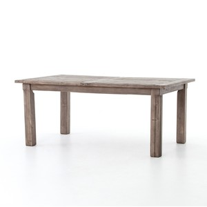 Cintra Butterfly Dining Table | Four Hands
