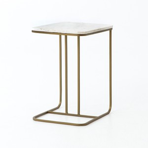 Adalley Accent Table
