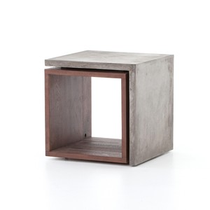 Freddie Side Table