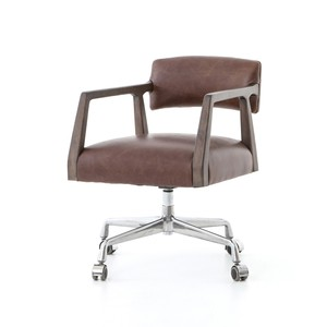 Tyler Desk Chair