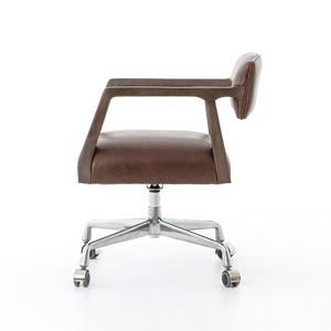 Tyler Desk Chair | Four Hands