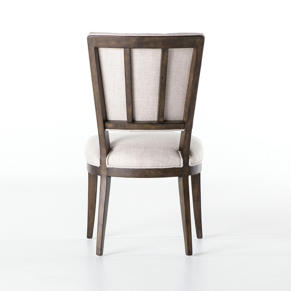 Sabrina Dining Chair | Four Hands