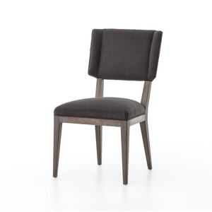 Jax Dining Chair | Four Hands