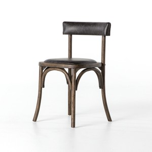 Folio Dining Chair | Four Hands