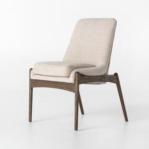Braden Dining Chair | Four Hands
