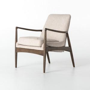 Braden Chair | Four Hands