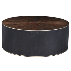 Perry Coffee Table | Four Hands