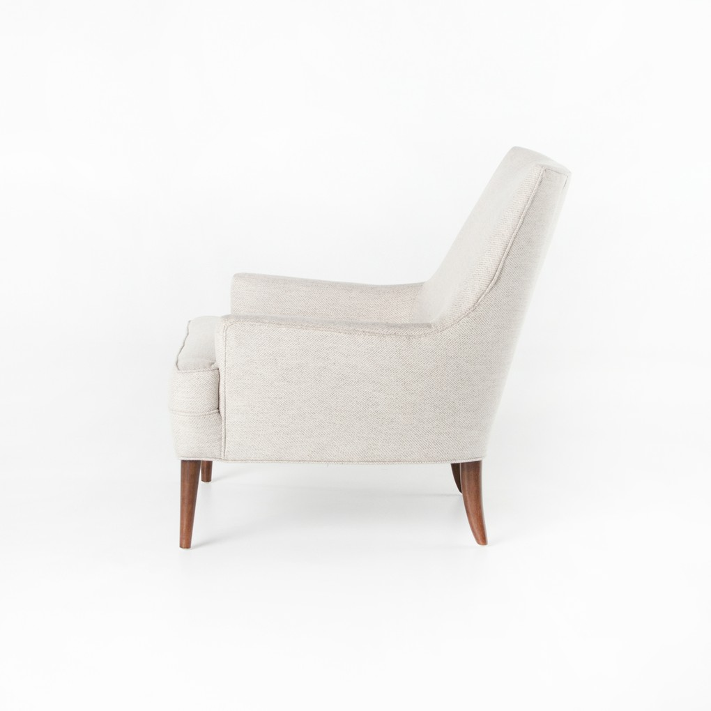 Danya Chair | Four Hands