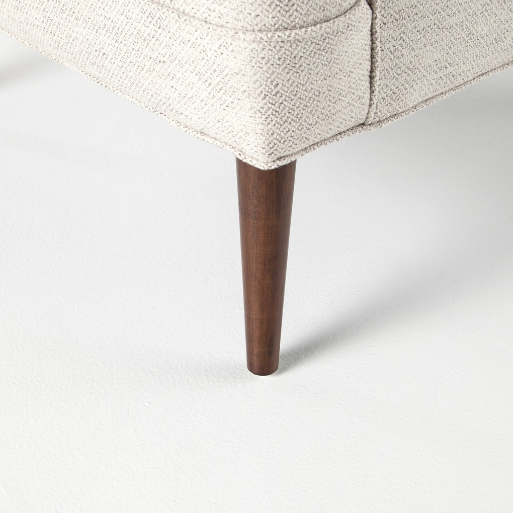 Danya Chair | Four Hands