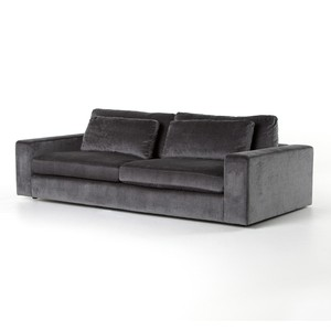 Bloor Sofa | Four Hands