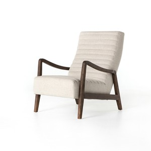 Chance Chair | Four Hands